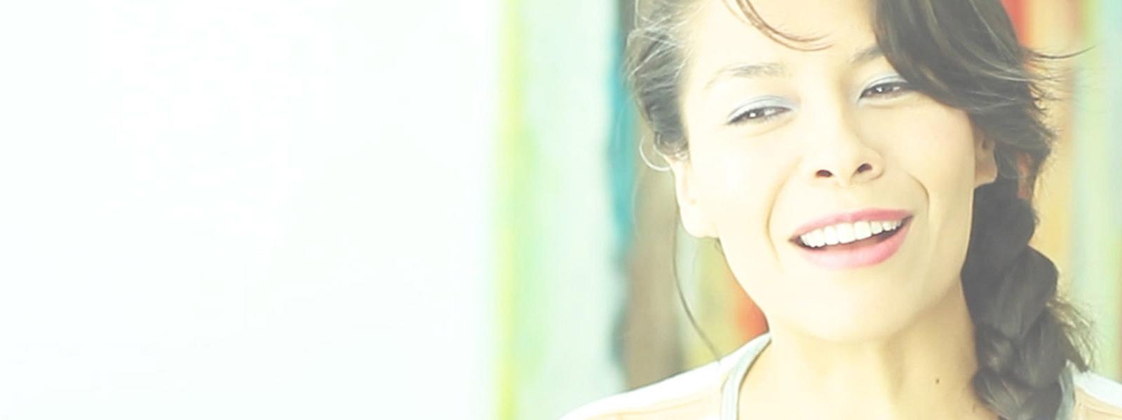 gabi Lopez